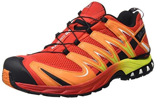 salomon-xa-pro-3d-scarpe-da-trail-corsa-aw16-42