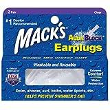 Macks Macks Aqua Block Ear Plugs