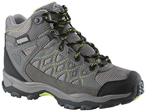 mckinley-trek-stiefel-cisco-hiker-aqx-jr-36