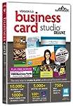 Business Card Studio (PC)