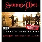 Saving Abel-Tour Edition