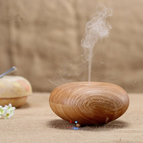 electric-ultrasonic-humidifier-diffuser-aromatherapy-essential-oil-diffuser120ml-whisper-quietenjoy-