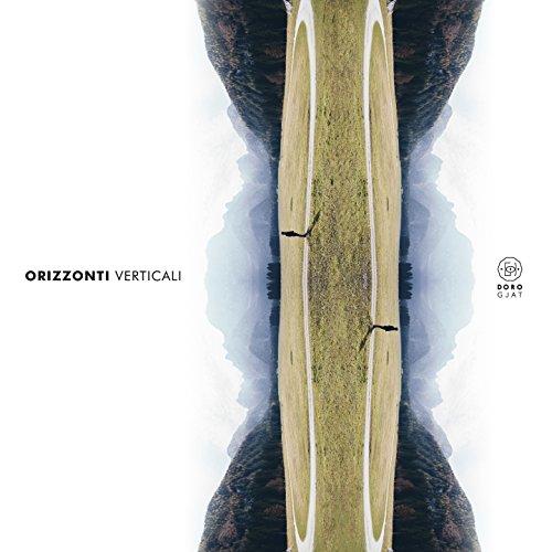 Orizzonti verticali