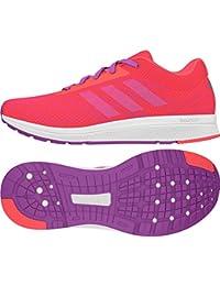 Adidas Mana Bounce W Running Senora 40 2/3