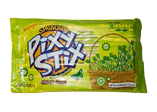 willy-wonka-pixy-stix-easter-grass