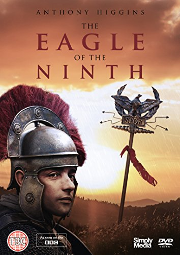 Eagle of the Ninth [DVD]