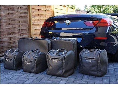 bmw-6-series-f12-cabriolet-cabrio-cab-luggage-baggage-bag-case-set