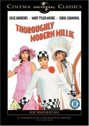 thoroughly-modern-millie-dvd