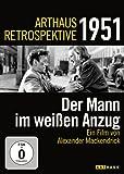 Arthaus Retrospektive 1951 Der kostenlos online stream