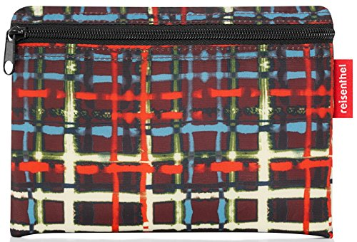 Reisenthel, Borsa a spalla donna Wool Design medium Wool Design