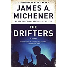 [(The Drifters)] [By (author) James A Michener ] published on (May, 2015)