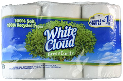 white-cloud-green-earth-giant-bath-tissue-6ct-by-white-cloud