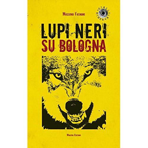 Lupi Neri Su Bologna