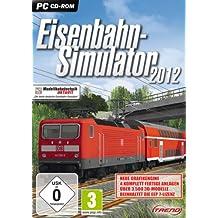 Eisenbahn Pc Spiele