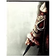 Assassin's Creed 2 the Complete Official Guide Collector's Edition: (2009)