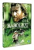 Raboliot / Jean-Daniel Verhaeghe, réal. |