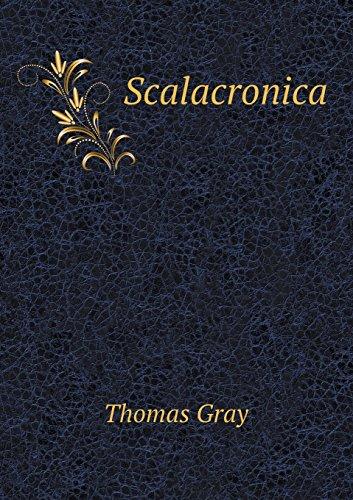 Scalacronica