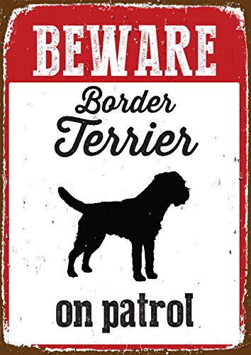 magnet-steel-beware-border-terrier-on-patrol-tin-sign