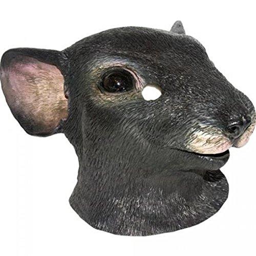 nager-maske