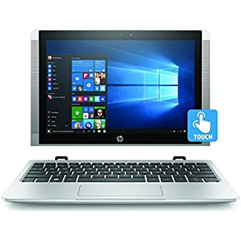 NEO EXPLORE X2 NETBOOK TOUCHPAD DRIVERS (2019)