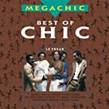 Best of Chic,the