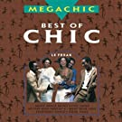 The Best of Chic Vol.1: Megachic