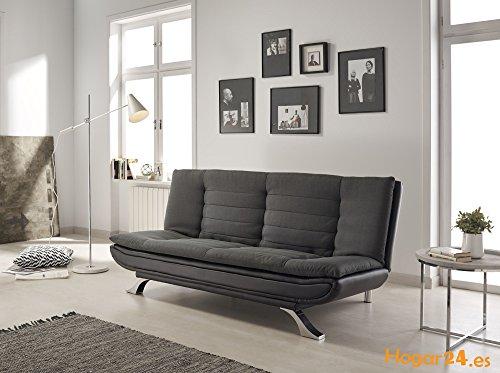 Mejor sof cama - Mejor sofa cama ...