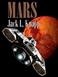 MARS: The Martian Autonomous Republic of Sol (The New Frontiers Series Book 5) (English Edition)