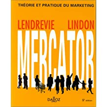 Mercator : Théorie et pratique du marketing