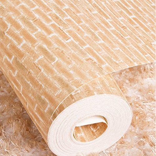 bluelover-10m-3d-wallpaper-roll-vintage-effekt-natrlicher-geprgte-stapel-stein-ziegel-wand-kunst-vin