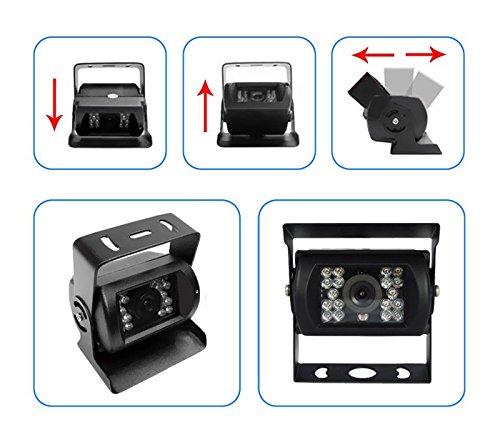12V-24V-18LEDs-wasserdichtes-Nachtsicht-Fahrzeug-das-Untersttzungsrckansicht-Kamera-7-TFT-LCD-HD-Farbe-Parkmonitor-System-fr-RV-LKW-Anhnger-Bus-mit-10M-Videokabel-keine-Parkleinen-setzt