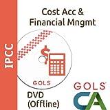 GolsCACoaching IPCC Coaching Paper 3 Cos...