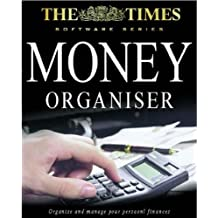 The Times Money Organiser