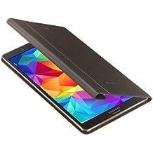 Samsung EF-DT700BSEGWW - Funda para tablet, marrón