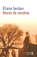Noces de cendre © Amazon