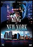 King Of New York [DVD] Walken, Christopher, Caruso, David, Fishburne, Larry