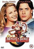 Monkeybone [DVD] [2001]