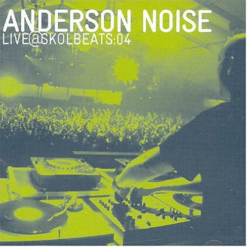 anderson-noise-live-skol-beat