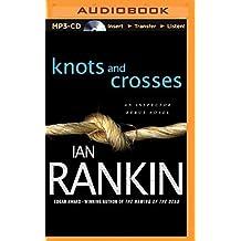 Download ebook rankin ian rebus
