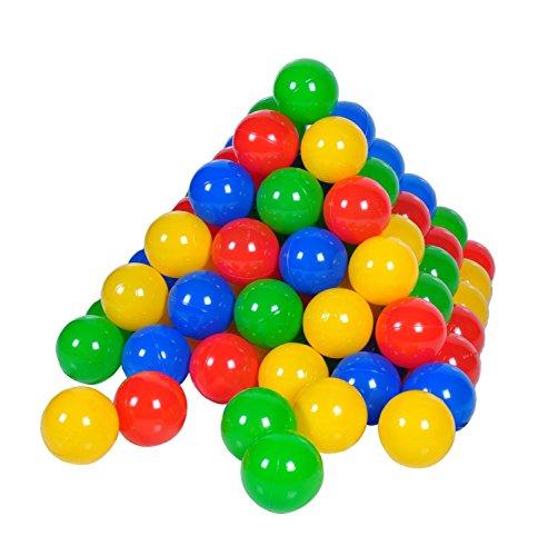 dawa-50-pcs-bolas-de-plastico-diametro-de-55cm-suave-llena-de-aire-para-piscina-de-pelotascasas-de-r