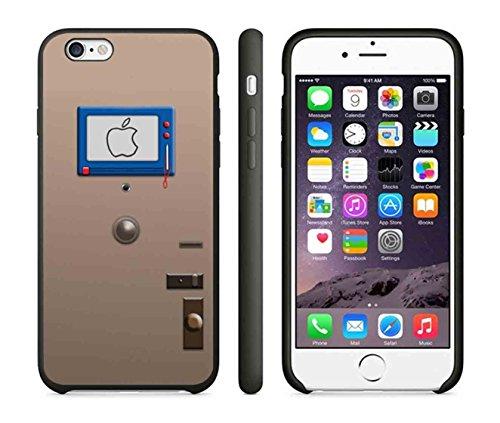 friends-joey-chandler-magna-doodle-door-cover-iphone-case-cover-iphone-6-case-or-cover-iphone-6s-bla