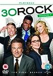 30 Rock: Season 7 [2 DVDs] [UK Import]