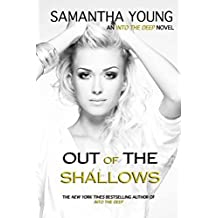 Out of the Shallows (Into the Deep #2): Volume 2 by Samantha Young (2014-04-02)