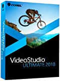 Corel VideoStudio 2018 Ultimate Bild