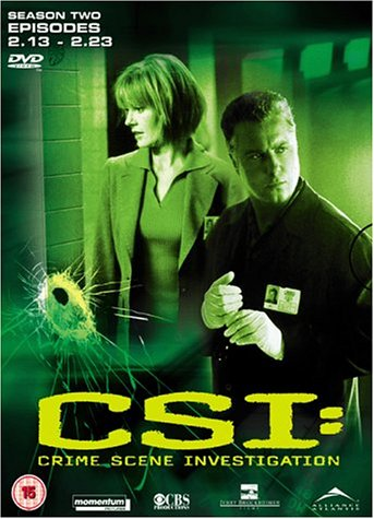 csi-crime-scene-investigation-season-2-part-2-uk-import