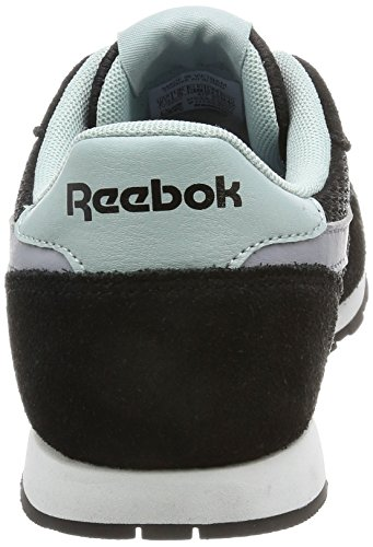 Reebok-Womens-Crossfit-Speed-Tr-20-Trainers