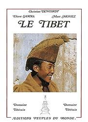 LE TIBET. : 2ème édition