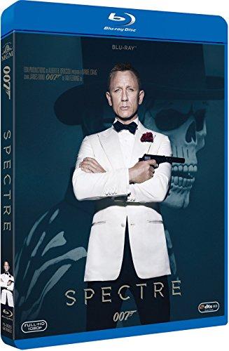 Spectre-Blu-ray