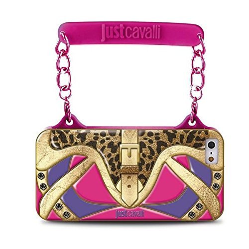 exclusive-item-last-ones-left-own-a-roberto-cavalli-genuine-iphone-5-5s-clutch-cover-with-chain-rare