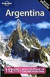 ARGENTINA 7ED -ANGLAIS-